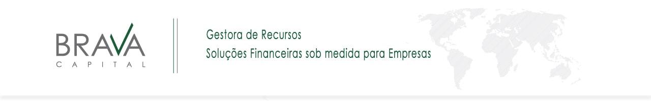cabecalho_site_por-min